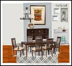 Feature Friday // Dining Room Bar Cart - Home With Keki This Trolystyle Cart On Brassaccented Casters Is Great As A Fniture Charming Big Lots Kitchen Chairs Cart Review Brown And Tristan Bar Pottery Barn Au Highquality 3d Models For Interior Design Ingreendecor Best 25 Farmhouse Bar Carts Ideas Pinterest Window Coffee Portable Home Have You Seen The New Ken Fulk Stuff At Carrie D Sonoma For Versatile Placement In Your Room Midcentury West Elm 54 Best Bars Carts Images The Jungalow Instagram We Love Good