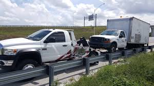 Towing Company In Fort Lauderdale, FL | Monster Towing & Recovery ... Wheel Lift Towing Nyc Tow Truck 2017 Ford F350 Xlt Super Cab 4x2 Minute Man Xd Suppliers And Service St Louis Mo Sts Car Care 2013 Intertional Durastar 4400 White Wflames Equipment For Sale Demo Freightliner 512 0_11387159__5534jpeg Vulcan 812 Intruder Ii Miller Industries Company Aer Miami 3057966018 Times Magazine Truck Monza 3000 Mega Perfect Heavy Vehicles Jesteban