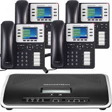 Phone System By Grandstream: Enhanced Package Comcast Home Phone Service Plans Plan Business Tv Xfinity Hom Cmerge The 4 Huge Reasons Why You Still Need A Voip Is Poor Choice For Alarm Systems Northeast Security Concord With Ooma Voip Third Party Hdware C4forums Connect Youtube Phone System Voip Pbx Music On Hold Vonage Rent No More Best Cable Modem To Own Tested Business Exolgbabogadosco Honeywell Vista20p Line System Class Internet Equipment Tour Ciderations How To Use Multiple Phones In Each Room And