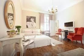 100 Ritz Apartment Studio Belgrade Serbia Bookingcom