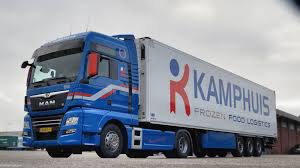 Kamphuis - Barneveld. MAN TGX 18.466 4x2 BLS XXL | MAN Trucks ... Man Tgs 26480 6x4h2 Bls Hydrodrive_truck Tractor Units Year Of Trucking Jobs Dip By 1400 In June Transport Topics Tgx 18440 Truck Exterior And Interior Youtube Vilnius Lithuania May 9 Truck On May 2014 Vilnius 18426 4x2 Lxcab Wb3600 European Trucks Pinterest Inc Remains Deadly Occupation Fatigue Distracted Driving Dayton Plans Move To Clark County Site How Much Does A Commercial Driver Make Drivers Have Higher Rates Fatal Injuries Than Any Other Job Ryders Solution The Driver Shortage Recruit More Women De Lang Transport Trucking Services Home Facebook