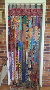 Gypsy Home Decor Pinterest by Best 25 Gypsy Chic Decor Ideas On Pinterest Boho Bedrooms Ideas