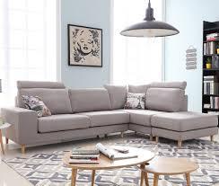 Decoro Leather Sofa Suppliers by Fella Design Sofa Fella Design Sofa Suppliers And Manufacturers
