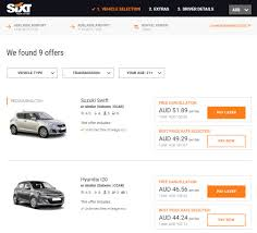 Avis Vs Sixt: Which Is Better? | Finder.com.au Zipcar Coupon Code Traline Discount Codes Italy Viator Moulin Rouge Lime Promo Code For Existing Users 2019 Promo Potty Traing Concepts Sixt Coupon Answers Our Solutions Your Customers To Be Mobile Coupons Newchic Newch_official Fashion Outfit Lus Fort Worth Oktoberfest Target Car Seat Coupons Avent Bottles Sixt Rent A Car Orlando Codes And Discount Rentals Campervan Buy Tissot Watches Online Uae Costa Rica Rental Get The Best Deal