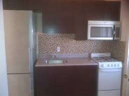Ideal Tile Paramus New Jersey by 2 Bhk Apt Fully Furnished Laundry 1 Block From Nyc Buses Jersey