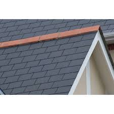 roof tile cement roof tile manufacturer from ernakulam