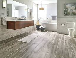 Snapstone Tile Home Depot by Gray Porcelain Wood Tile Grey Porcelain Tile That Looks Like Wood