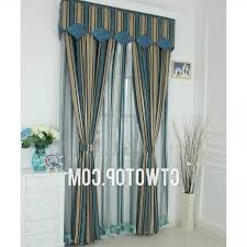 astonishing decoration teal living room curtains very attractive
