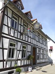 altes brauhaus zwingenberg restaurant reviews photos