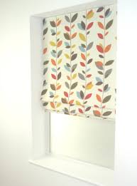 Material For Curtains And Blinds by Made To Measure Roman Blind Own Fabric Made Up Roman Blinds Kits