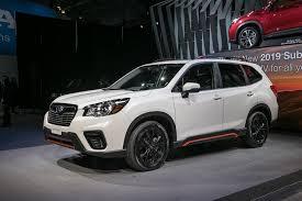 100 Subaru Truck 2019 Price And Release Date Car Performance 2019