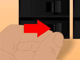 Squeaky Ceiling Fan Beat by How To Safely Install A Ceiling Fan Wikihow