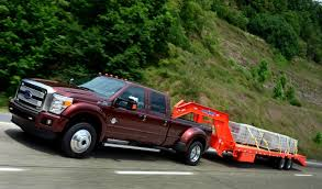 Tow To Tow: Truck Ratings Vastly Different These Days - Ford-Trucks.com Five Top Toughasnails Pickup Trucks Sted 7 Fullsize Pickup Trucks Ranked From Worst To Best 2017 Gmc Sierra Vs Ram 1500 Compare Comparison 2018 Silverado Medlin Buick Toprated For Edmunds New 2019 Mazda Concept Redesign Car Truck Reviews Consumer Reports Pickups 101 Alphabet Soup Of Acronyms 12 Ton Shootout 5 Days 1 Winner Medium Duty 2tonv8msrp Wikipedia Visual Byside Comparison 2016 Chevygmc Truck Update