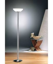 Stunning Baseball Floor Lamp Ideas - Flooring & Area Rugs Home ... Curtains And Rug For Calebs Room Toddler Seball Bedroom Pottery Barn Kids Plane Bedding Big Boy Bedroom Ideas Amazing Barn Kids Boys Rooms Room Sauder Five Shelf Bookcase Wallpaper For Feature Wall In Saxons Minus The Border On Walls Lol Baby Fniture Bedding Gifts Registry 365 Best Images Pinterest Baseball Theme Lamps Lighting 81253 Nib Nursery Dog Best 25 Beds Ideas Fearsome On Home Decoration Designer Love Lamp Navy