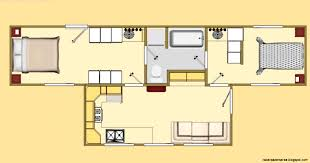 100 Plans For Container Homes Home Floor Designs Wallpapers Area