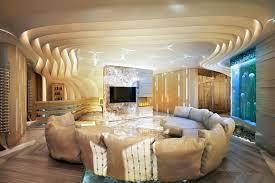moderne wohnideen wohnzimmer schlafzimmer und bäder