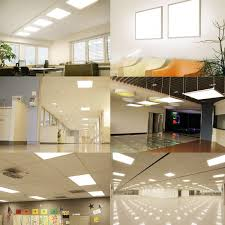 Surprising Useful Ideas False Ceiling Ideas Tile False Ceiling