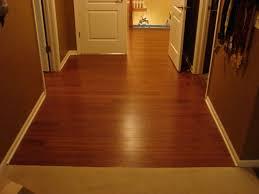Golden Arowana Vinyl Flooring by Unique Strand Bamboo Flooring Reviews Bamboo Flooring Reviews