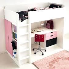 desk murphy bed desk combo ikea stuva loft bed combo w 1 drawer