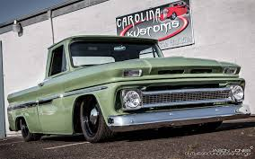 Custom 64 C10 You Can Follow Us On Instagram @ Carolinakustoms_com ... Chevrolet C10 Wallpapers 5 1600 X 1200 Stmednet 1972 R Project Truck To Be Spectre Performance Sema Trucks 1966 Chevy Custom Pickup In Pristine Shape Classic Fs 1970 Trucks Daily C10crewcom Lowered 6772 C10s 1967 Pinterest Chevy C10 Cars And For Sale Rides Magazine Pin By Joey Kannady On My Truck