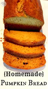 Libbys Pumpkin Bread Recipe by 151 Best Images About Thanksgiving Recipes And Ideas On Pinterest