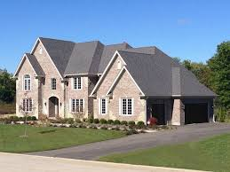 Images Large Homes by Large Luxury Custom Homes Remain As Popular As