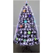 Home Depot Ge Pre Lit Christmas Trees by Ideas Fiber Optic Christmas Tree 10 Ft Pre Lit Christmas Tree