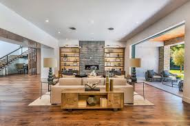 Celebrity Homes | Meridith Baer Home Celebrity House Interior Design Iranews Homes Photos And Inside Curbed Tricked Out Chris Brown Rihanna Lifestyle Bet Khlo And Kourtney Kardashian Realize Their Dream Houses In Home Interiors Amazing Bollywood Planning Bedroom Cute Photo Of New At Exterior Luxury Master Elle Decor Bedrooms Best In 30 With Apartment For Stunning Hall