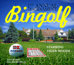 Tiger Woods Hosting Rockford Country Club's Bingolf Event ... Barnes Noble Bks Stock Price Financials And News Fortune 500 Rockford Iqra School Teacher Honored With Local Award Trip To The Mall University Park Mishawaka In Under 18 In Cheryvale After 400 Pm Better Have An Adult Rosecrance Celebrates Mental Illness Awareness Week Authors Novel A Funny Tender Look At Life For Outspoken Former Chicago Bull Craig Hodges Comes Jennifer Rude Klett Freelance Writer Of History Food Midwestern Cssroads Omaha Ne How Other Stores Are Handling Transgender Bathroom Policies 49 Best My City Images On Pinterest Illinois Polaris Fashion Place Columbus Oh