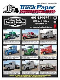 Food Trucks Wichita Ks Unique Truck Paper | New Cars And Trucks ... 1jpg The Truck Paper Com Trailers For Sale Essay Help Paper Model Of A Tank Truck Stock Vector Illustration Of Shear 2018 Western Star 5700xe At Truckpapercom Western Star 5700 Xe Term Academic Writing Service Giessayrwuh Auction App For Android Capitol Mack 1987 Peterbilt 362 Sale At Hundreds Dealers Trucks Fire Royalty Free Cliparts Vectors And