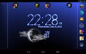 Halloween Live Wallpapers Apk by Weather Live Wallpaper Android Apps On Google Play
