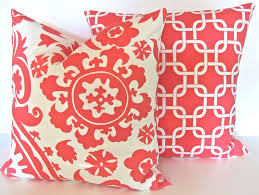 Coral Colored Decorative Accents by 111 Best Coral Decorations Images On Pinterest Coral Decorations