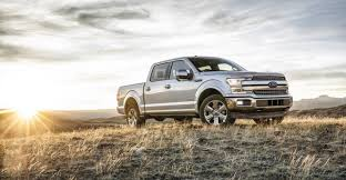 Fire Forces Ford To Freeze F-150 Production | Trailer/Body Builders