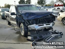 Used Parts 2006 Chevrolet Silverado 1500 5.3L 4x4 | Subway Truck ... Used 2008 Kenworth T600 Complete Engine For Sale 11 Used Cars Parts Arv Sunset Chevrolet Dealer Tacoma Puyallup Olympia Wa New 2003 S10 Parts Ebay Auction And 2004 Gmc Sierra 3500 Work Truck Quality Oem Replacement Save Big On At U Pull Bessler Car Accsories Supplies Ebay Youtube Gathering Up More Used For 79 Chevy Rehab Truck 2006 Silverado 1500 53l 4x4 Subway Global Trucks Selling Commercial 2010 Mercedes Sprinter Van 30l Turbo Diesel