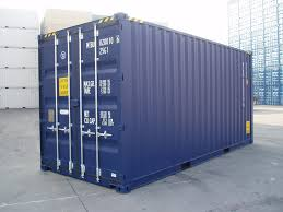 100 20 Foot Shipping Container For Sale S For UK S For Sale By