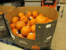 Worlds Heaviest Pumpkin In Kg by Blog Plant Lore
