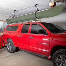 Apex Kayak And Canoe Storage Hoist | Discount Ramps Diy Home Made Canoekayak Rack Youtube Sweet Canoe Kayak Stuff Rack For Truck Bed As Well Racks Trucks With 5th Wheel Boats Pinterest Tundratalknet Toyota Tundra Discussion Forum Retraxpro Mx Retractable Tonneau Cover Trrac Sr Ladder American Built Sold Directly To You Attractive 5 You Should Have No Problemif Getting Wood Plans Wooden Darby Extendatruck Carrier W Hitch Mounted Load Extender