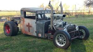 1932 Chevrolet Truck Rat Rod For Sale In Mather, California, United ... 26 27 28 29 30 Chevy Truck Parts Rat Rod 1500 Pclick 1939 Chevy Pickup Truck Hot Street Rat Rod Cool Lookin Trucks No Vat Classic 57 1951 Arizona Ratrod 3100 1965 C10 Photo 1 Banks Shop Ptoshoot Cowgirls Last Stand Great Chevrolet 1952 Chevy Truck Rat Rod Hot Barn Find Project 1953 Pick Up Import Approved Chevrolet Designs 1934 My Pinterest Rods