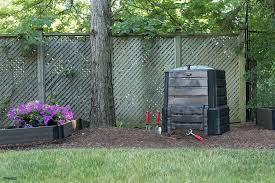 Amazon.com : Algreen Products Soil Saver Classic Compost Bin ... Alcatraz Volunteers Composter Reviews 15 Best Bins And Tumblers Of 2017 Ecokarma 25 Outdoor Compost Bin Ideas On Pinterest How To Start Details About Compost Turner Tumbler Bin Backyard Worm Heres We Used Worms To Get The Free 5 Bins Form The City Phoenix Maricopa County Food Homemade Pallet Composting Garden Make An Easy Diy Blissfully Domestic