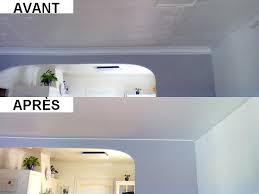 plafond tendu prix m2 prix d un plafond tendu au m2 cool prix duune isolation de fentre