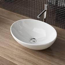 am höchsten bewertet in waschbecken und nützliche