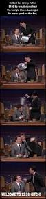 Hey Jimmy Kimmel Halloween Candy Youtube by Mean Tweet Attacks Celebrities At Jimmy Kimmel Show On Daily