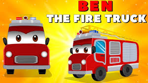 Ben The Fire Truck In Cars Garage W Bob The Police Car Cartoon For ... 223 Fire Trucks For Kids Cstruction Vehicles Cartoons Diggers At Channel Garbage Truck Vehicles Youtube Eaging Engine Toys Uk Feature Toy Amazon Teaching Patterns Learning And Cars For Kids Ambulance Police Car Excavator Formation And Uses Cartoon Videos Children By Colors Collection Vol 1 Learn Colours Monster Best Of 2014 Ben The Fire Truck In Garage W Bob Trucks Children Responding
