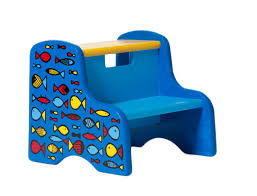 best potty training technique child step stool plans free age to