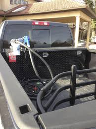 Short Bed With Toolbox And Fuel Tank - Dodge Cummins Diesel Forum Propane Pickup Landmark Coop Inbed Polyethylene Diesel Fuel Tank Reduces Weight Cleaner Fuel Tanks Pickup Trucks Best Tank 2018 Cng Diesel By Grimhall Vehicle Upfitters Side Mount Covers Rds Lshaped Auxiliary Transfer 48 Gallon Smooth And 2012 F550 Super Duty 67l Powerstroke Diesel Tuxedo Black Metallic 2015 Ford F250 4x4 Truck Rack Box Lic 2 Truck Bed Tanks Item Bj9356 Sold January 26 Service Bodies Whats New For Medium Duty Work Info Under Bed Resource Pick Up External White
