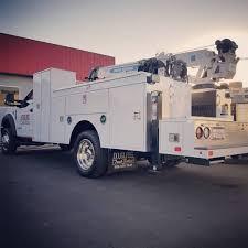 100 Douglass Truck Bodies Worktrucks Instagram Photos And Videos InstaHats