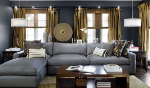 Candice Olson Living Room Gallery Designs by Candice Olson Living Rooms Designs Cement Patio