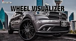 Build & Customize Your Car With VCT Wheels Car Builder | VCT Wheels Fire Truck Partscenterpop In Fss Wheel Simulator 2015 Lexus Rc350 Colors Visualizer F Sport Vs Standard 38 Pacific Dualies 293608 16 Stainless Steel Wheel Simulator Rear Tag 2017 Jaguar Fpace Suv Usa Colros Wheels 6 The Group Cragar Built For Real American Muscle Euro 2 With G27 Steering Wheel And Feelutch Mayhem Wheels Visualizer Aftermarket Phoenix Usa Gq64 Chrome Dually Autoplicity Racing Classic Custom Vintage Applications Available