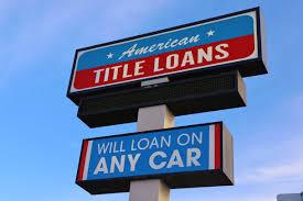 100 Semi Truck Title Loans Franchise