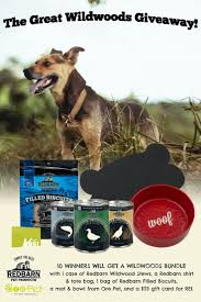 172 Best Redbarn Natural Dog Chews Images On Pinterest | Dog Chews ... Amazoncom Redbarn Pet Products Bargain Bag 2lbs Snack Pristine Grain Free Grass Fed Lamb Lentil Dry Dog Food Petco 172 Best Natural Chews Images On Pinterest Chews Naturals Xlarge Meaty Bones Treats 20 Count Chewycom Bully Coated Sweet Potato Chips Slices 9oz Bag 9 Braided Stick Chew Bull Springs Pack Of 25 Browse Buy Red Barn Review Nuggets The Chesnut Mutts Fetcher